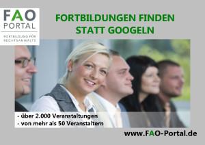 www.FAO-Portal.de